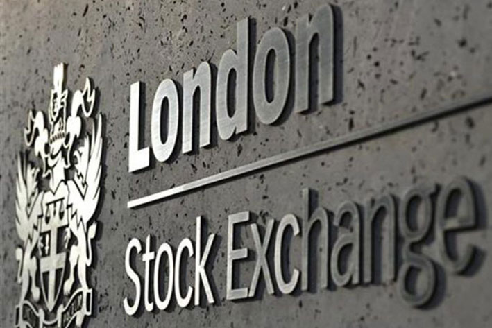 ADMISSION TO TRADING ON THE LONDON STOCK EXCHANGE